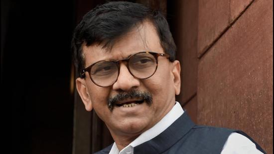 Shiv Sena leader Sanjay Raut claimed that the next mayor of Pune would be from Shiv Sena. Raut made the bombastic claim on his visit to Pimpri-Chinchwad on Wednesday. (PTI)