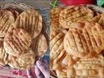 Dussehra 2021 recipe: Bring traditional Maharashtrian vibe home with Kadakni(Chef Varun Inamdar, Godrej Vikhorli Cucina)