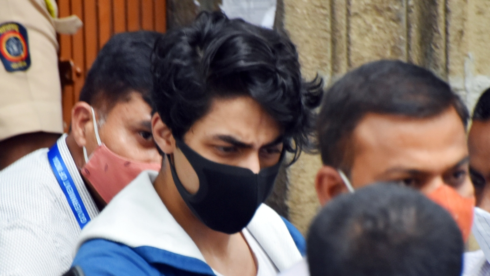Aryan Khan gets money order in Arthur Road prison, has to spend time in general cell till Wednesday