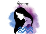 Having understood the qualities of Aquarians, now let's see how the overall day is going to be.