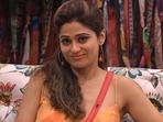 Shamita Shetty is currently seen on Bigg Boss 15.