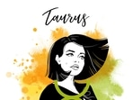 Taurus can be impatient and do not like to be made to wait.