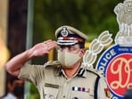 Delhi Police commissioner Rakesh Asthana has asked all police units to send details of personnel on active duty in their station so that no officer can take staff with them as attached to new postings.