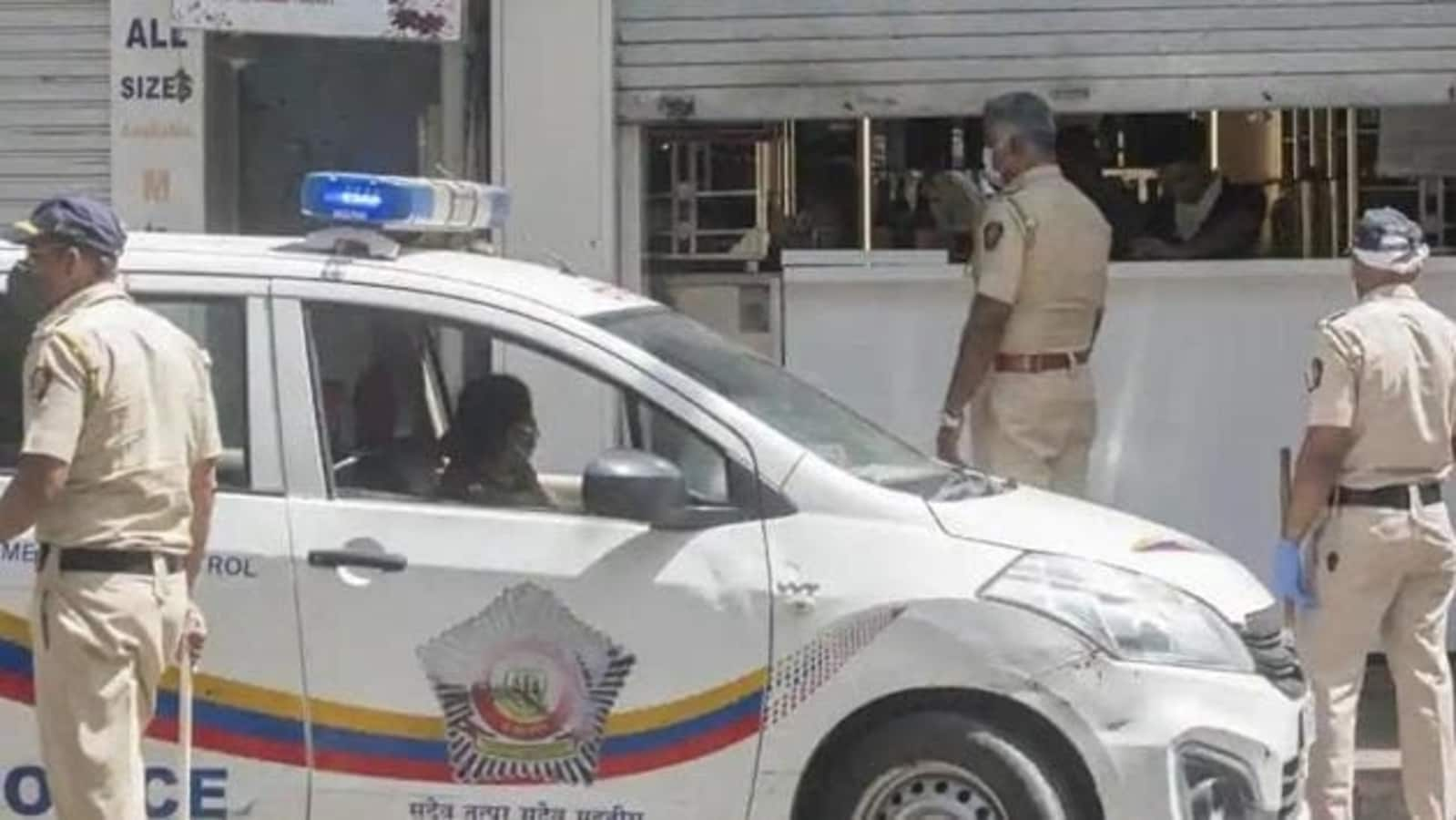 Extortion case: Mumbai Police looking for Dawood Ibrahim's aide Riyaz Bhati