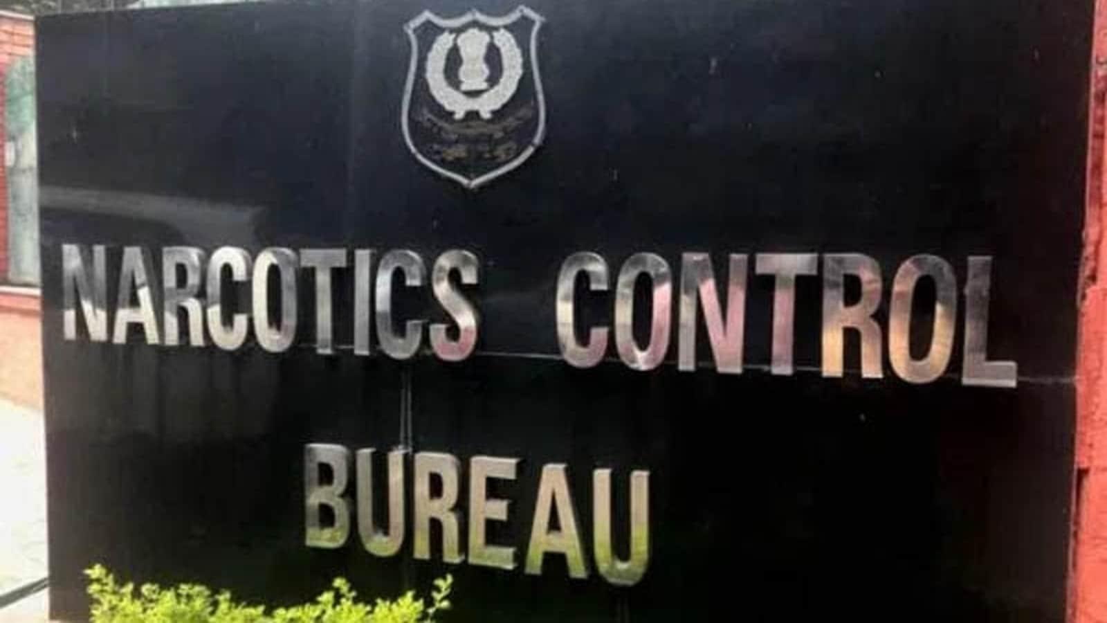 NCB conducts raids at three locations in Mumbai in cruise ship drugs raid case