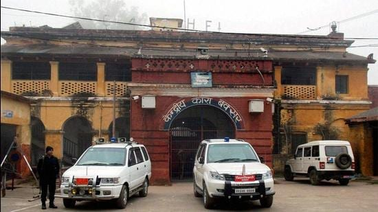 Earlier on July 14, six inmates from Gaya, Jehanabad, Patna and Buxar had escaped from the remand home. (PTI)