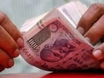 Apart from cash, jewellery may also be deposited in the banks, a senior police officer privy to the development said.