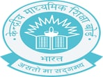 CBSE 10th, 12th date sheet in circulation not issued by board: Official
