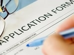 Andhra Pradesh: APPSC begins hiring process for Telugu reporters(Shutterstock)