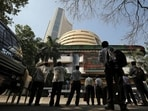 Sensex zooms 459 points to end at all-time high of 61,765, Nifty gains 138 pts