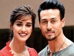 Disha Patani and Tiger Shroff are popular BTS and EXO fans.