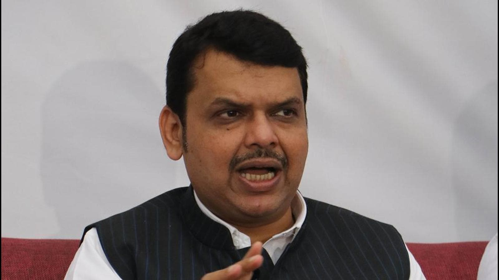 Devendra Fadnavis: Amit Shah assured sugar mills won't face action for paying above FRP