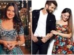 Jasmin Bhasin clarified her comment about Jay Bhanushali's wife Mahhi Vij.