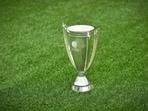 AFC Women's Asian Cup trophy