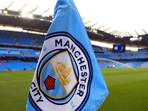Man City fan attacked after UCL game in 'stable' condition(TWITTER)