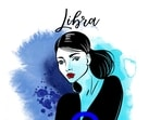 Libras are ruled by Venus, they have as much charm and beauty which makes them the attractive signs of zodiac.