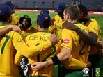 T20 World Cup: Can a new South Africa emerge under captain Bavuma?(TWITTER)