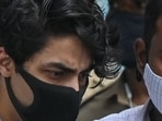 Aryan Khan's bank transactions are now under the NCB scanner.