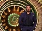 Salman Khan took the contestants to task, particularly Jay Bhanushali and Karan Kundrra.