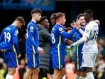 Premier League: Leaders Chelsea thump sorry Norwich 7-0(AP)