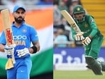 India vs Pakistan: A romance reduced to a one-night affair(Getty Images)