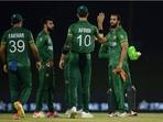India vs Pakistan: Babar Azam's PAK name 12-member squad for T20 World Cup clash; Mohammad Hafeez, Shoaib Malik included