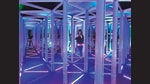 'At first, deploying cookies on email felt a bit like having a superpower,' Assisi says. 'But as the data mounted, that gave way to the feeling of being trapped in a hall of mirrors.' (Shutterstock)