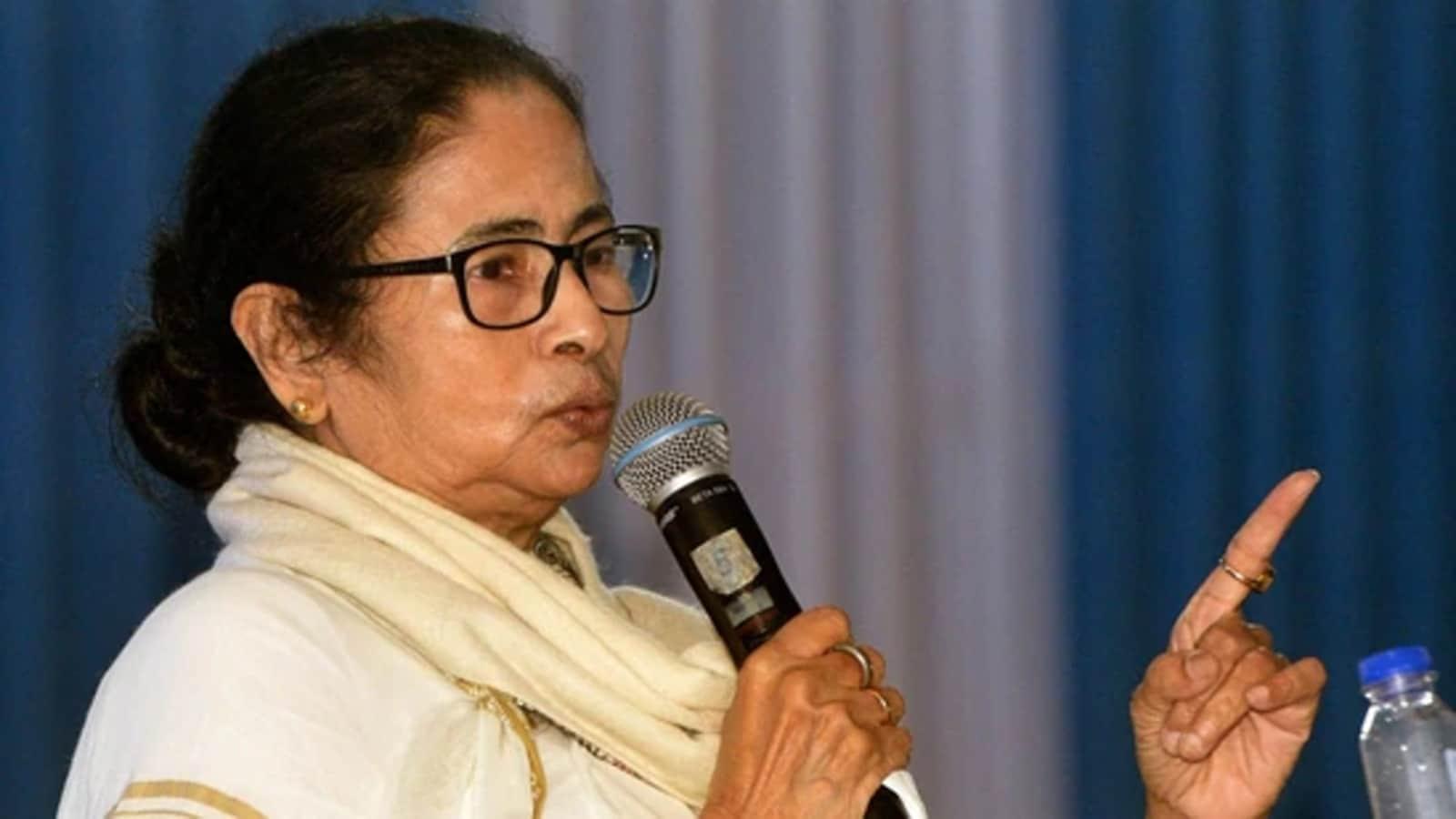 'Prepare to reopen schools, colleges from Nov 16': Banerjee tells officials