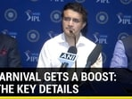 IPL carnival goes to Lucknow, Ahmedabad: How Goenka and CVC won bids for game of billions