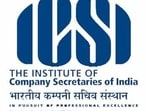 ICSI CSEET 2021 to be conducted on November 13, notice here