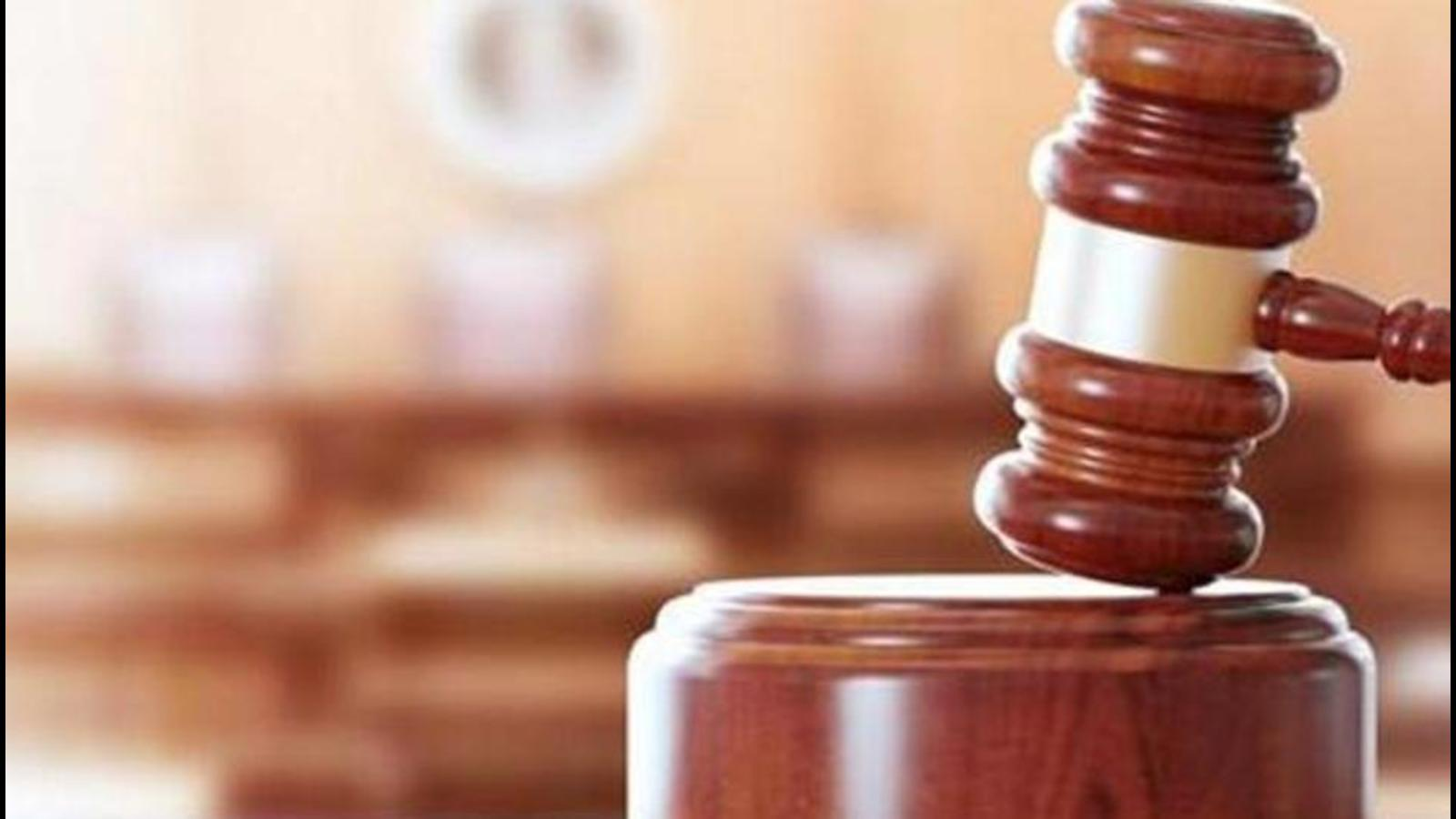 Cruise ship drug bust case: NDPS court grants bail to two guests