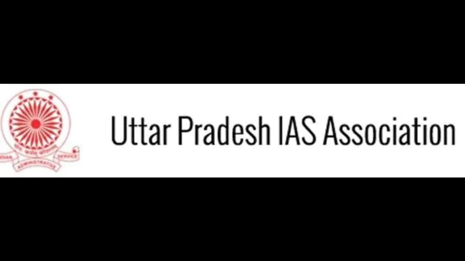 UP IAS Association president's post lying vacant