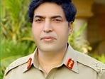 Nadeem Ahmed Anjum ANI