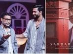 Shoojit Sircar has directed the biopic Sardar Udham.