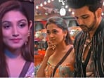 Donal Bisht made shocking revelations about the Bigg Boss 15 house