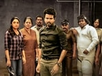 Doctor stars Sivakarthikeyan in the lead role.