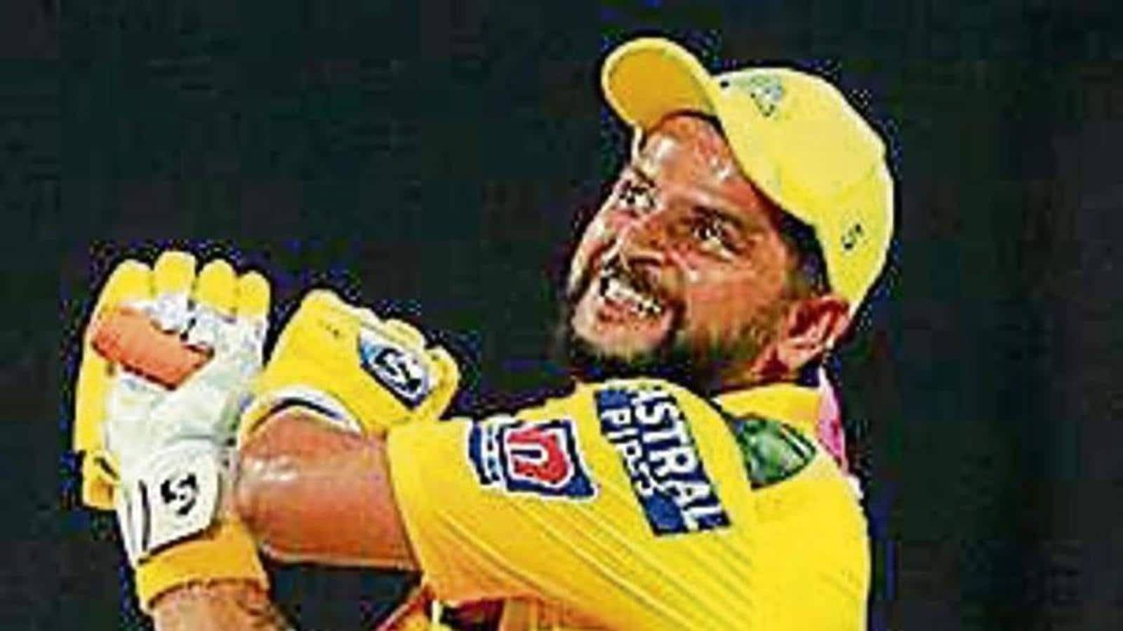 Making it to Lucknow IPL team will be no cakewalk for Uttar Pradesh players
