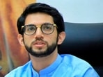 Aaditya Thackeray also said there has been a change in the pattern of tourists since the onset of Covid-19 (HT)(HT_PRINT)