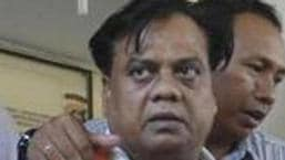 38 years on, CBI court in Mumbai acquits Chhota Rajan in the first case against him