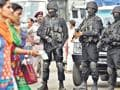 Pathankot fallout: India's elite commandos to conduct joint drills with...