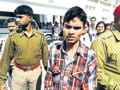 Assam: Man attends college with fake ID, sparks terror suspicion