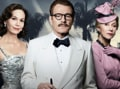 Trumbo review: A compelling, complex ode to Hollywood