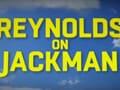 Ryan Reynolds crashed Hugh Jackman's interview, made fun of Wolverine