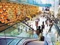 Flying from IGI Airport gets cheaper