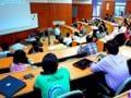 Global accreditations give IIM Calcutta an edge over others