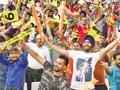 Ten reasons why the IPL is irrevelant