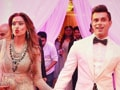 Meet Bipasha Basu Singh Grover, and see her first pics post wedding