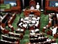 Police suicides to Army's officer crunch: Govt gives Parliament the num...