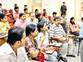 DU aspirants brace themselves for tackling CBCS