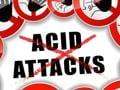 HC seeks Punjab's response on acid attack victim's letter